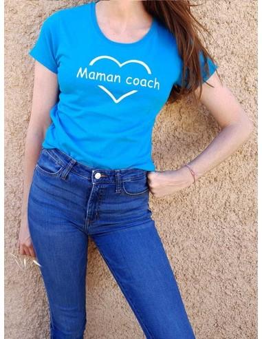 Maman coach