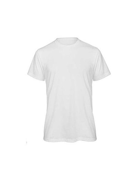T-shirts pour homme