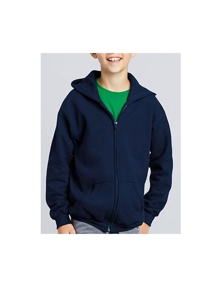Sweats-shirts / Vestes