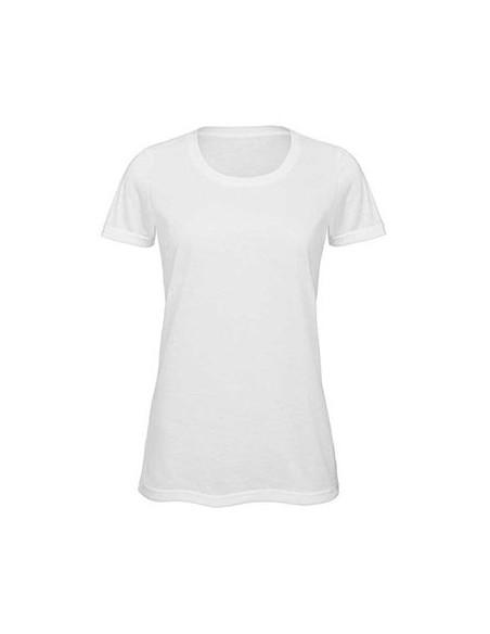 T-shirts pour femme